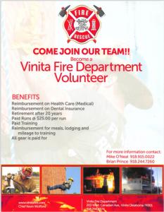 vfd-volunteer
