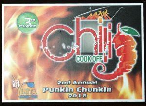 punkin-chunkin-3rd-place-chili